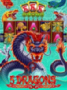 5-dragons-slot-machine-e1456716588867.jp