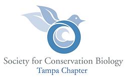 SCB Tampa Logo.png
