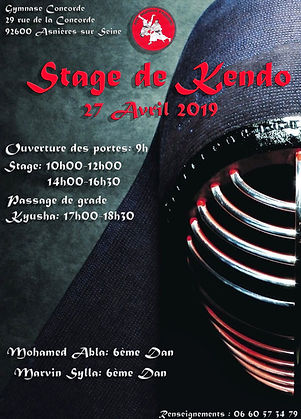 Affiche KendoV2.jpg