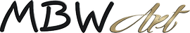 Logo%20wix_edited.png