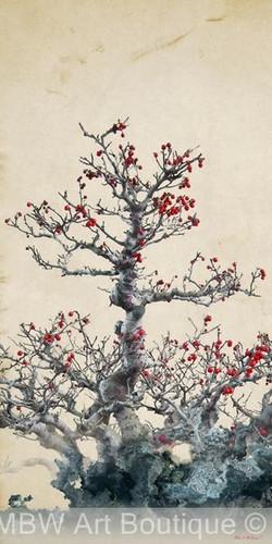Cherry Tree (P)