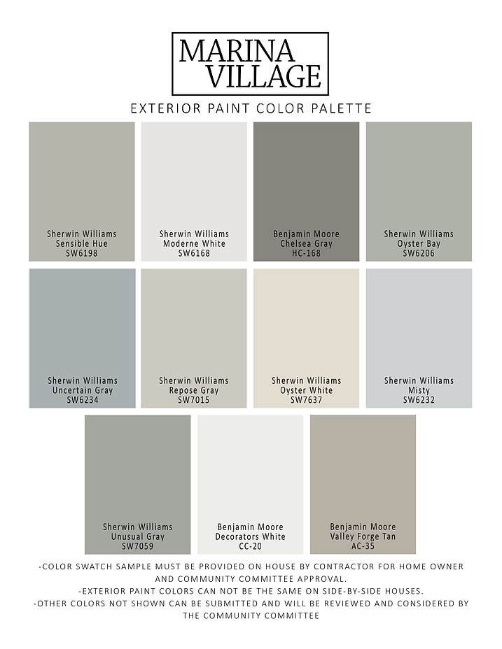 Exterior Paint Color Palette.jpg