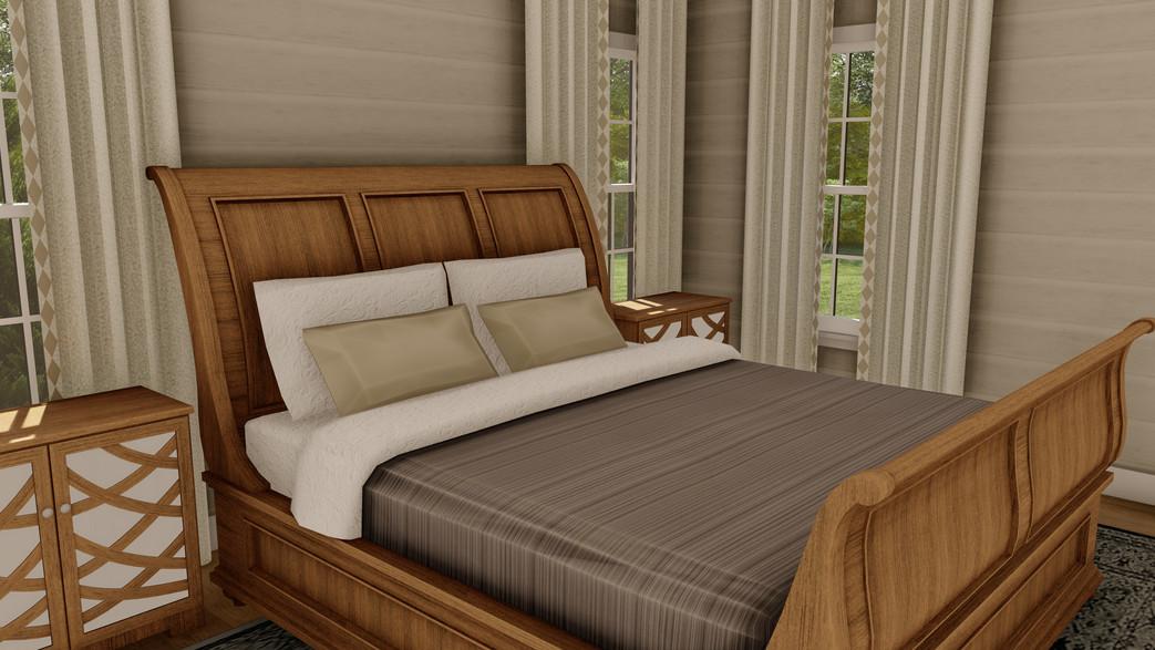 Cottage 2_Master Bedroom.jpg
