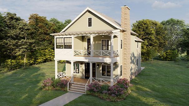 Cottage 1_Exterior 2.jpg
