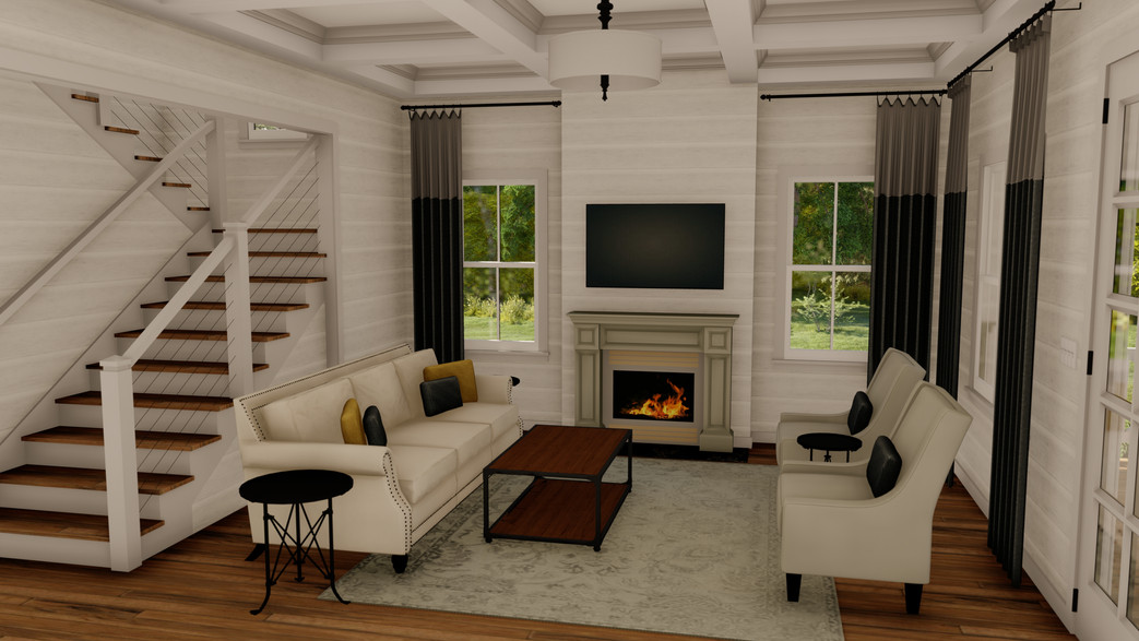Cottage 1_Living Room 1.jpg
