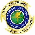 drone certificate.jpg