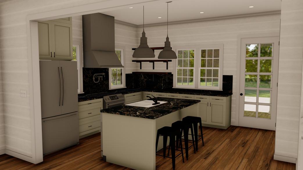 Cottage 1_Kitchen 1.jpg