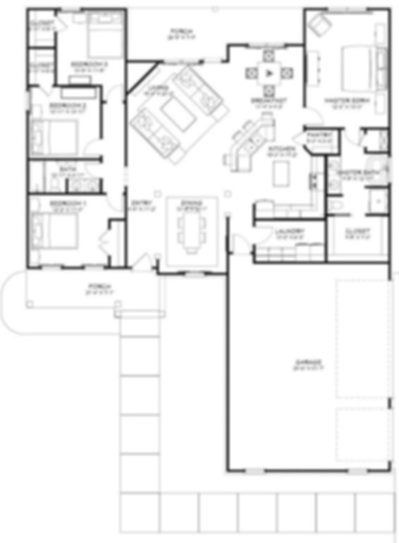 barrett floor plan.JPG