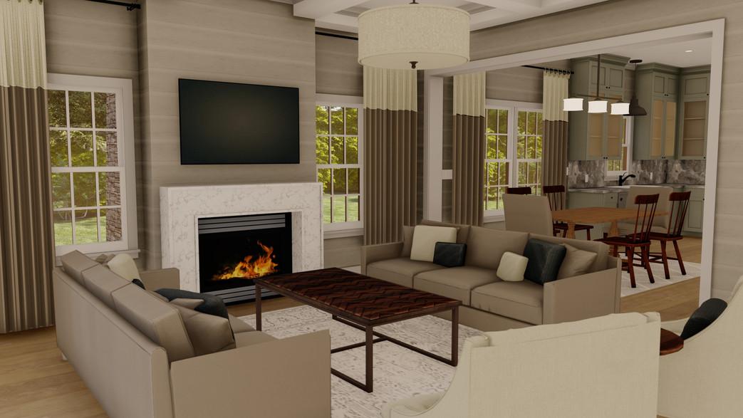 Cottage 2_Living Room 1.jpg