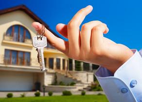 Home Building Myths - Three Bid Rule