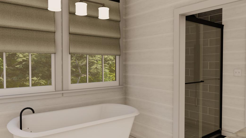 Cottage 1_Master Bathroom 2.jpg
