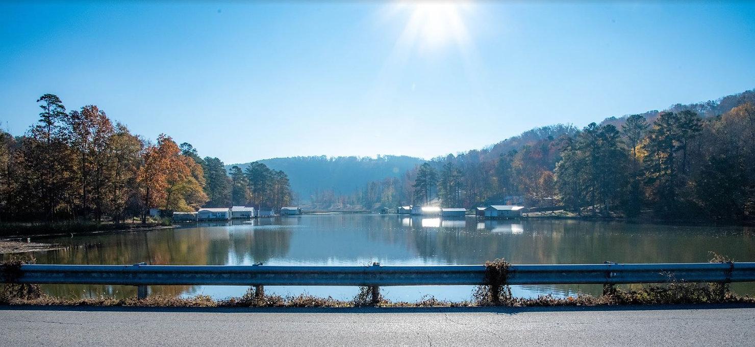 the lake.jpg