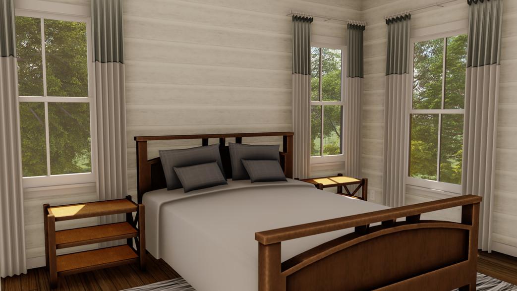 Cottage 3__Bedroom 3.jpg