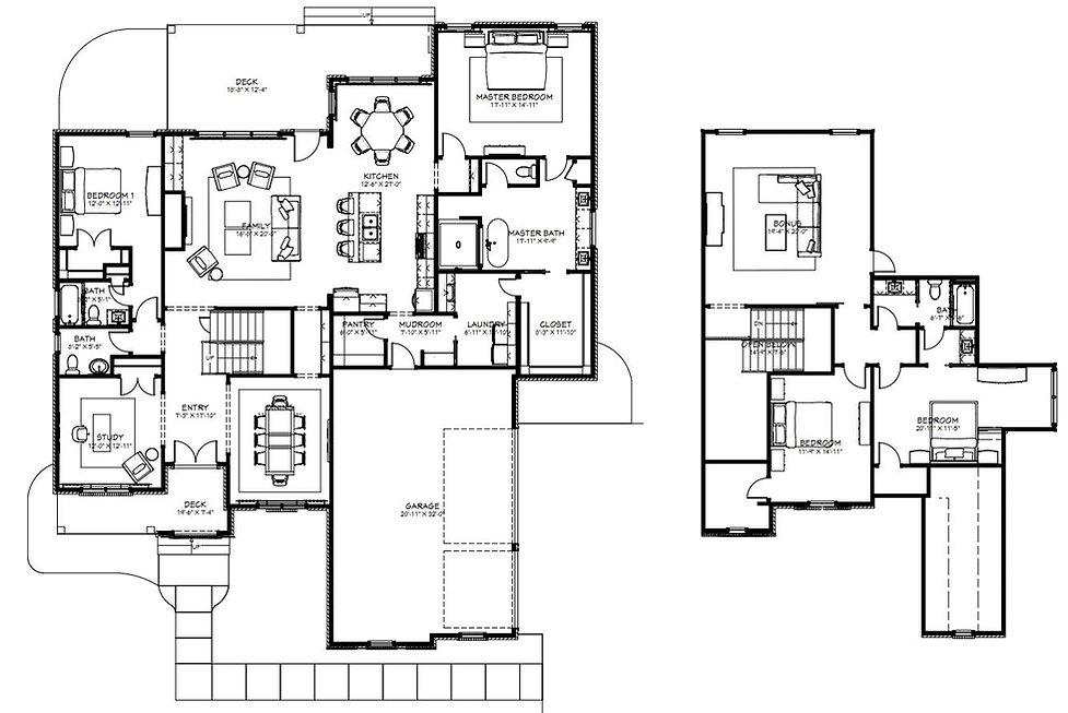 Edwards Floor Plan.JPG