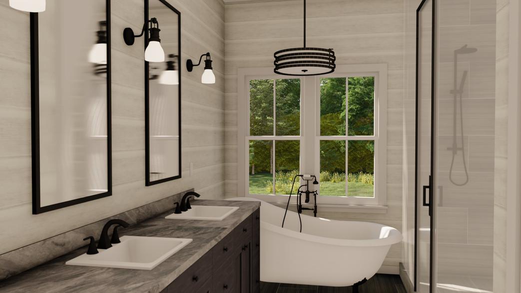 Cottage 3__Master Bathroom.jpg