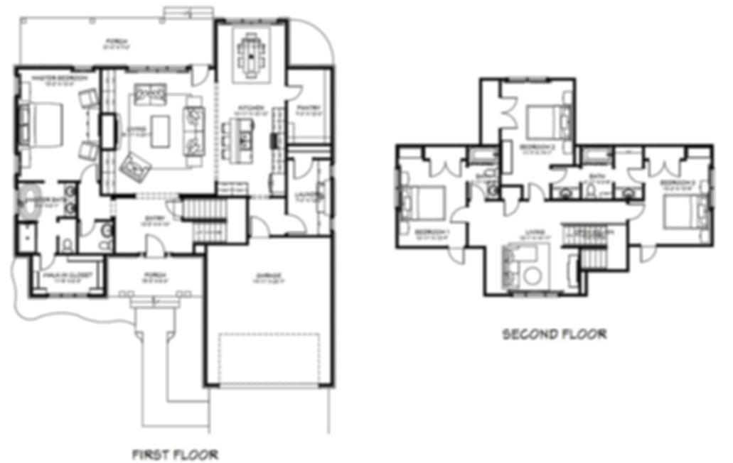 Jack Henry Floor Plan.JPG