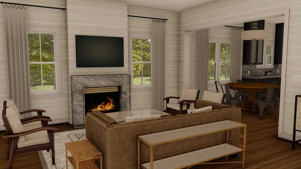 Cottage 3__Living Room 1.jpg
