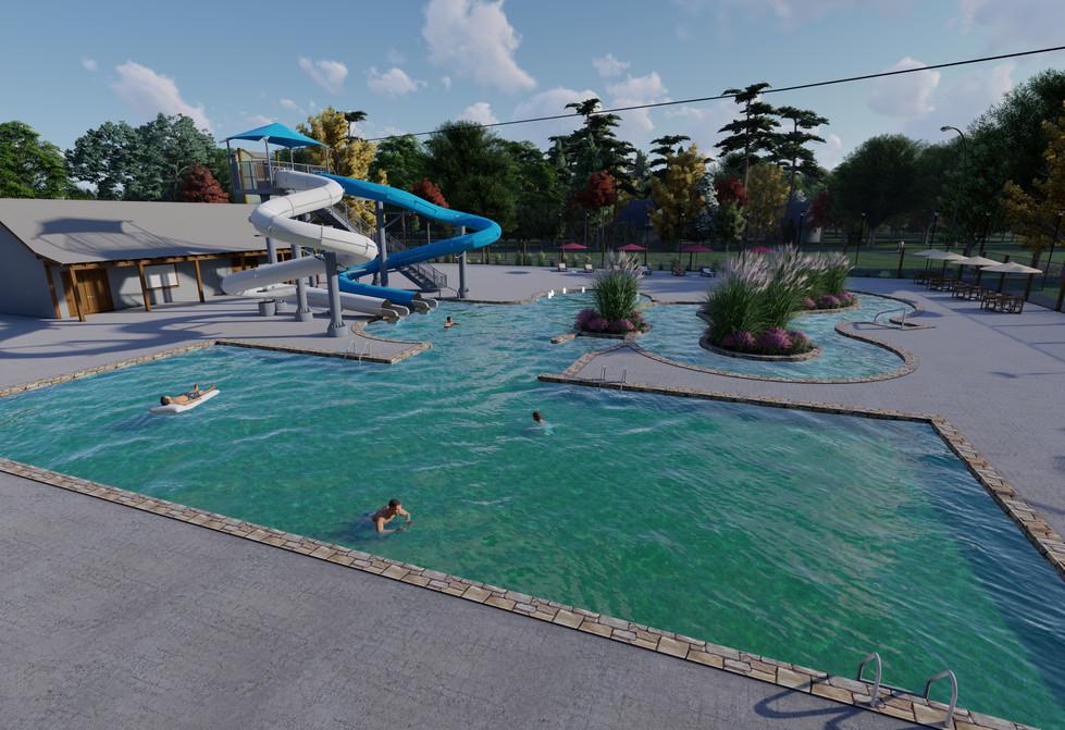 CS_Water Park.jpg