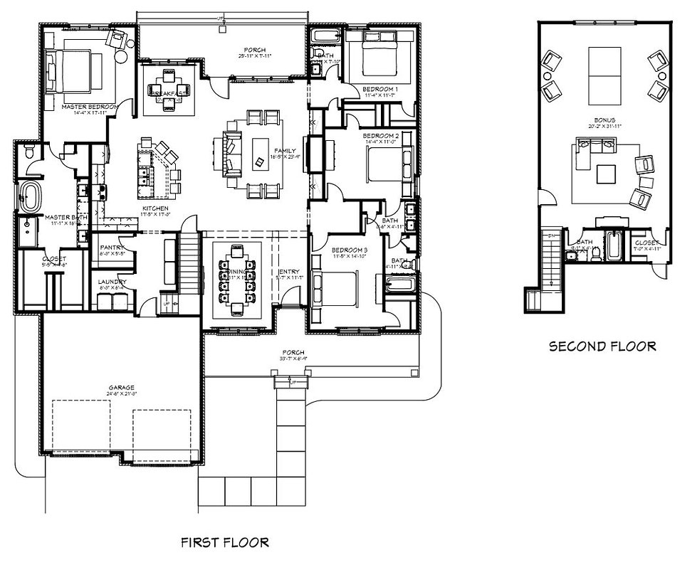 Ella Floor Plan.JPG