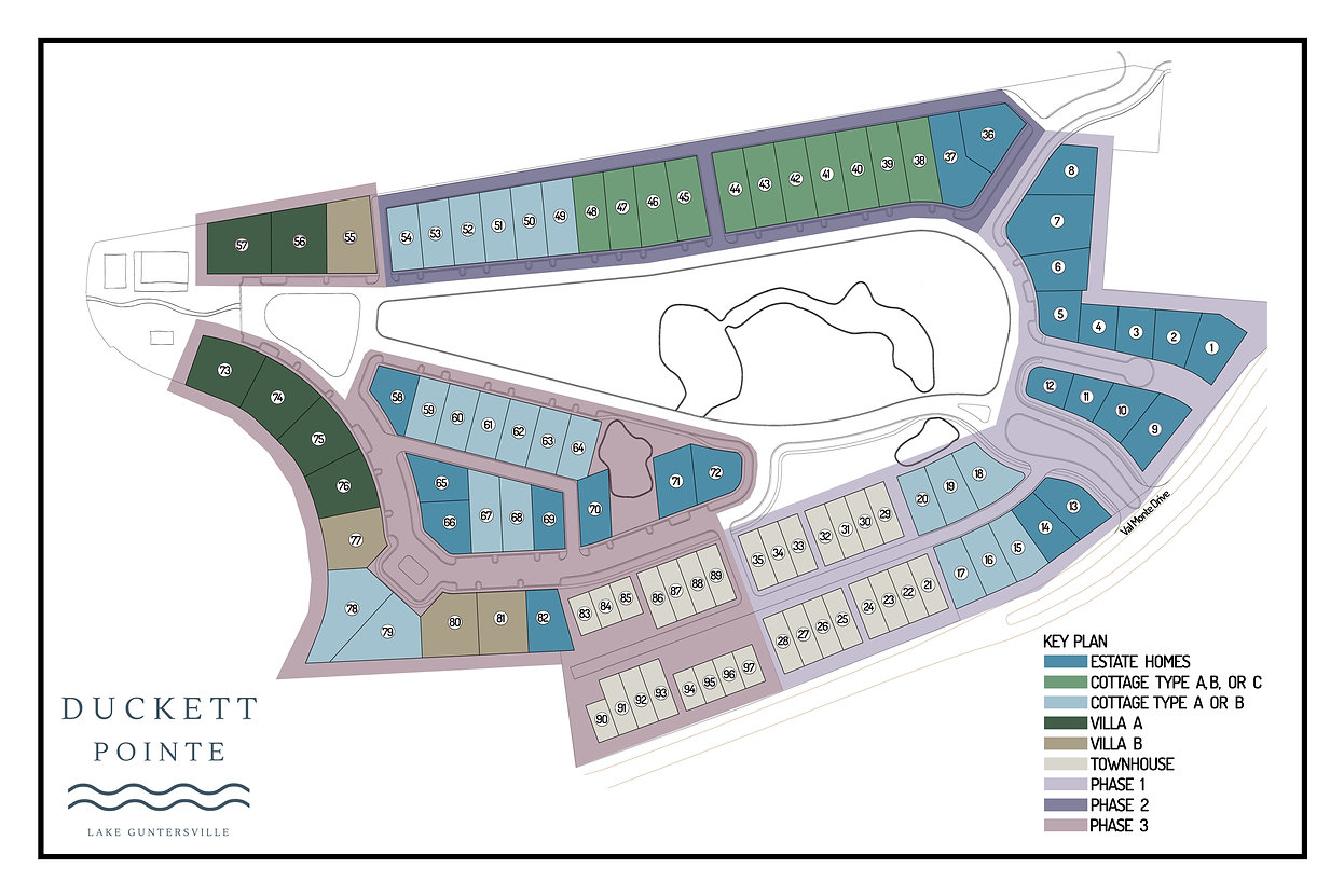 DP Site Plan with Phases (1).jpg