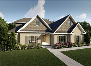 How to Spot True Home Building Professionals