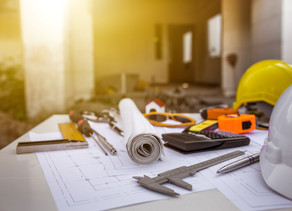 What Does a Builder Actually Do?