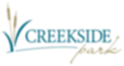 mhh-creekside-park-logo-300ppi-transpare