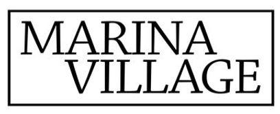 marina village logo.JPG