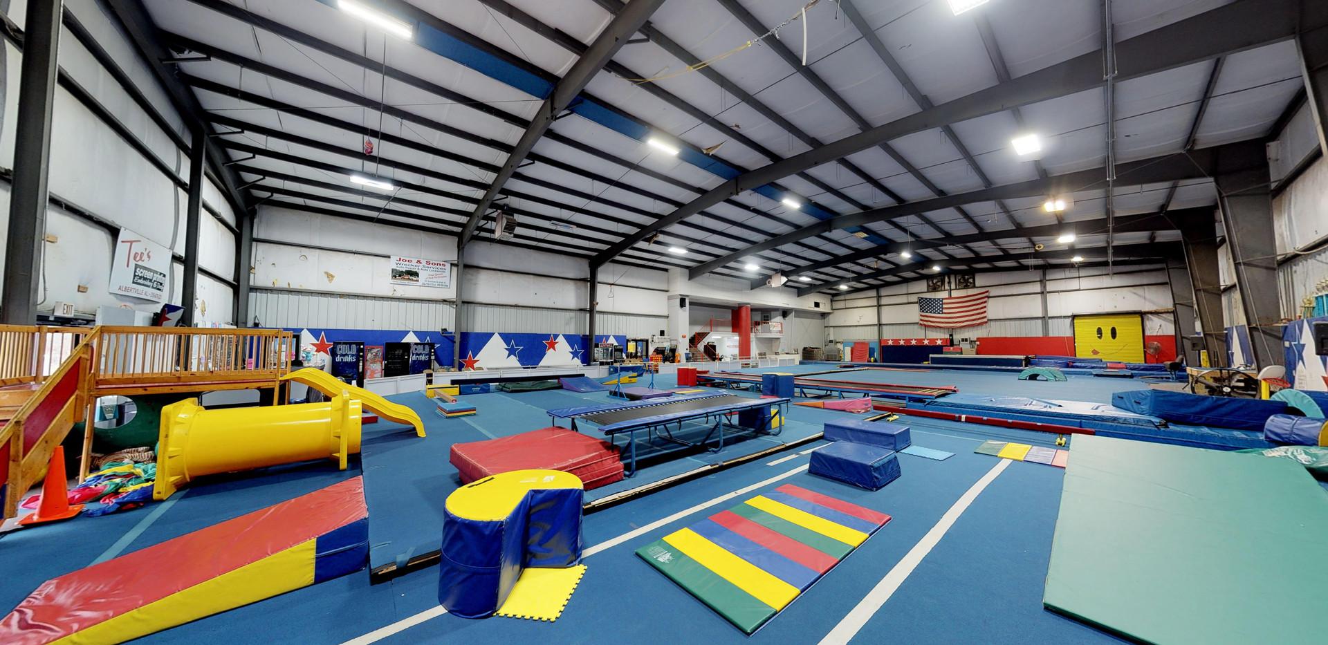 sports center2.jpg