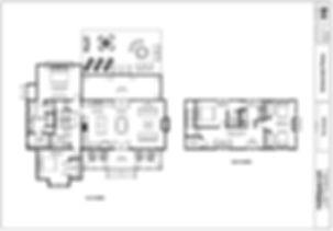 schematics.JPG