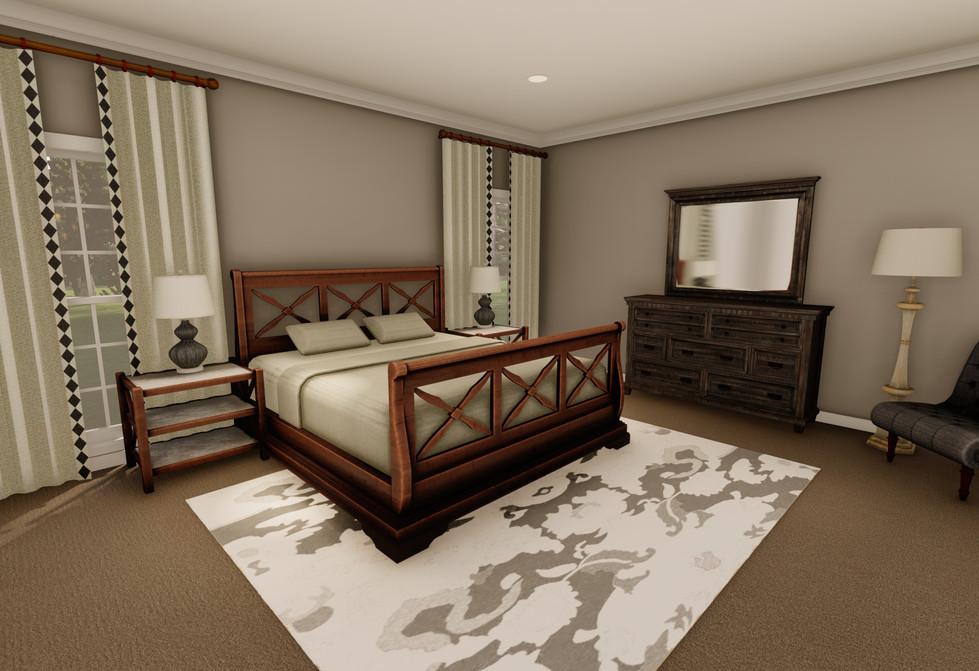 Samuel -_Master Bedroom.jpg