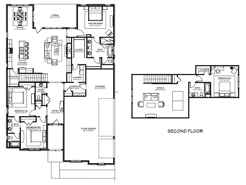 Samuel Floor Plan.JPG