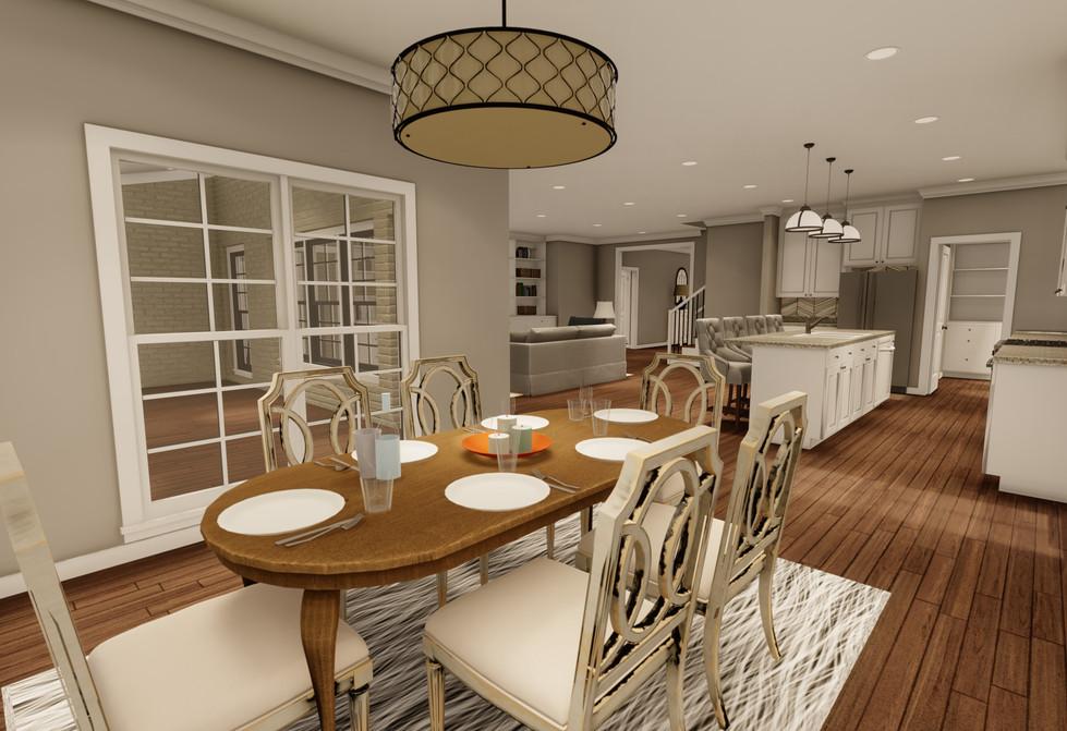Samuel -_Dining Room.jpg
