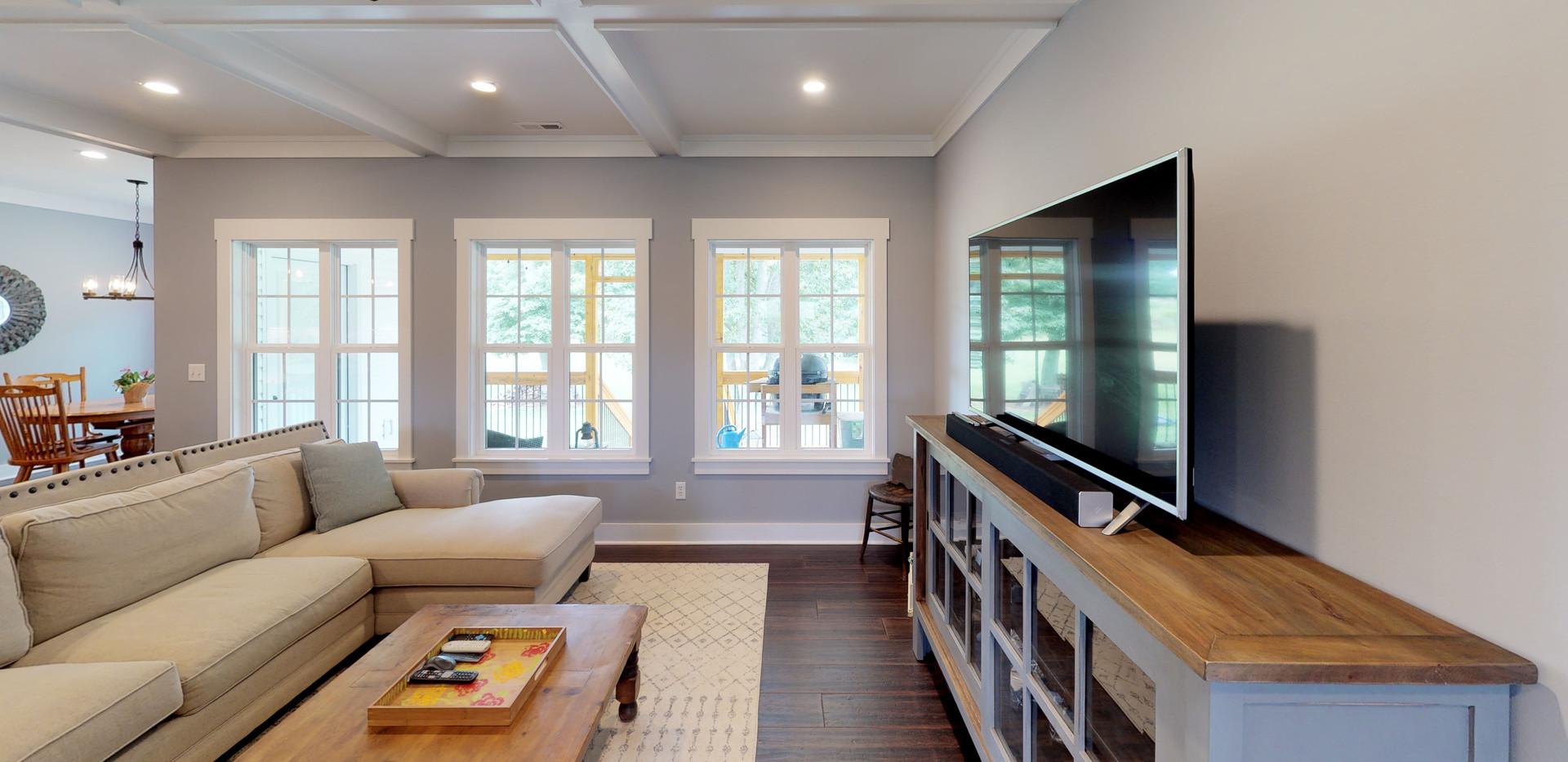 Chris-Barksdale-Design-Living.jpg
