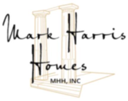 MHH-inc-logo-300ppi-2.75in.jpg