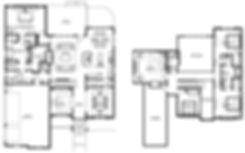 Cooper Floor Plan.JPG