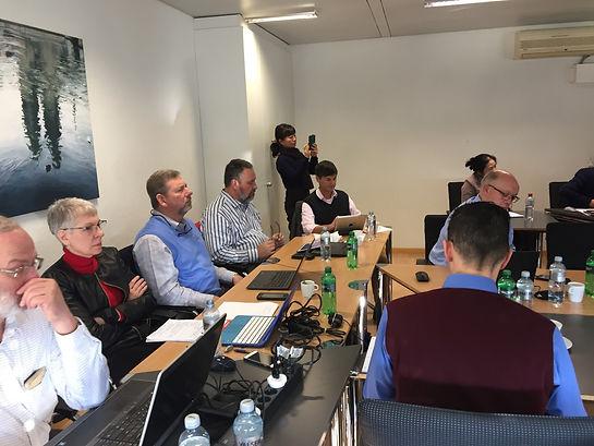 US TAG in meeting.jpg