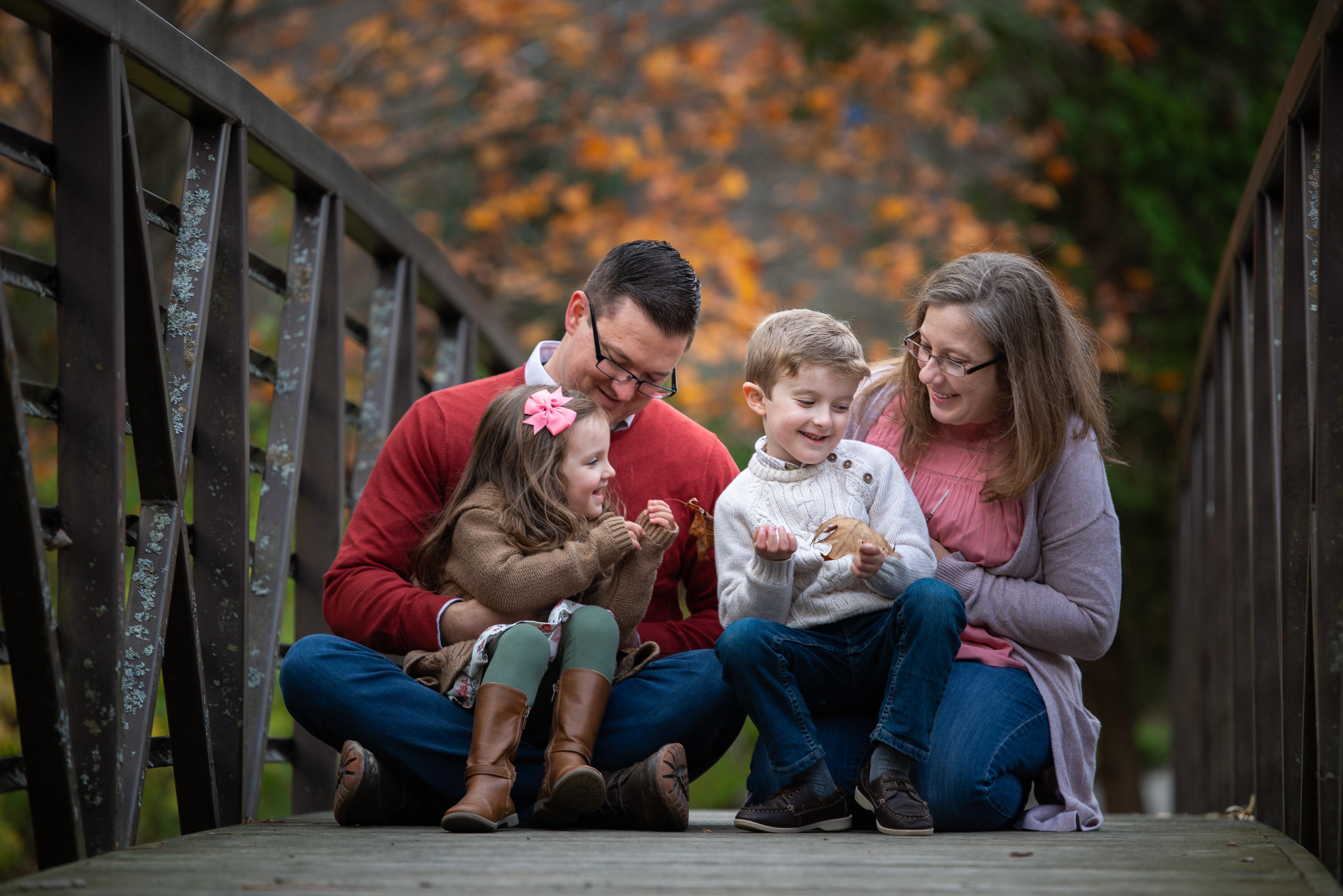 Schuldt-2019-Family-141