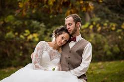 Feyerabend_Wedding-1417