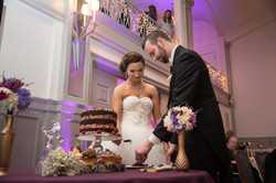 Binghamton_Wedding_Cake_Cutting