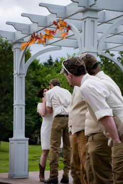 DeweyPhotography_Weddings_Binghamton_NY-18