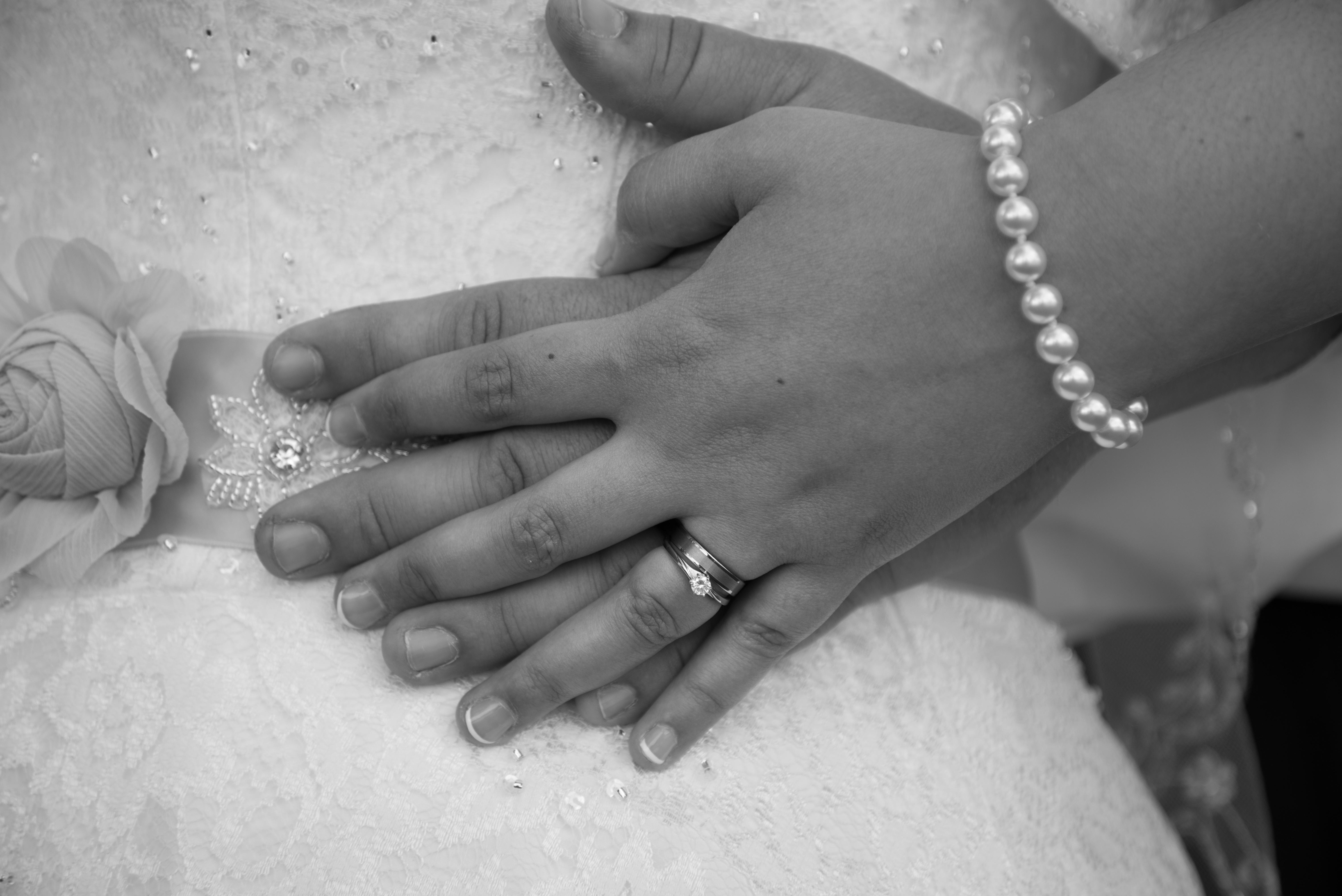 DeweyPhotography_Weddings_Binghamton_NY-38