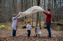 Schuldt-2019-Family-59