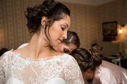 Feyerabend_Wedding-206