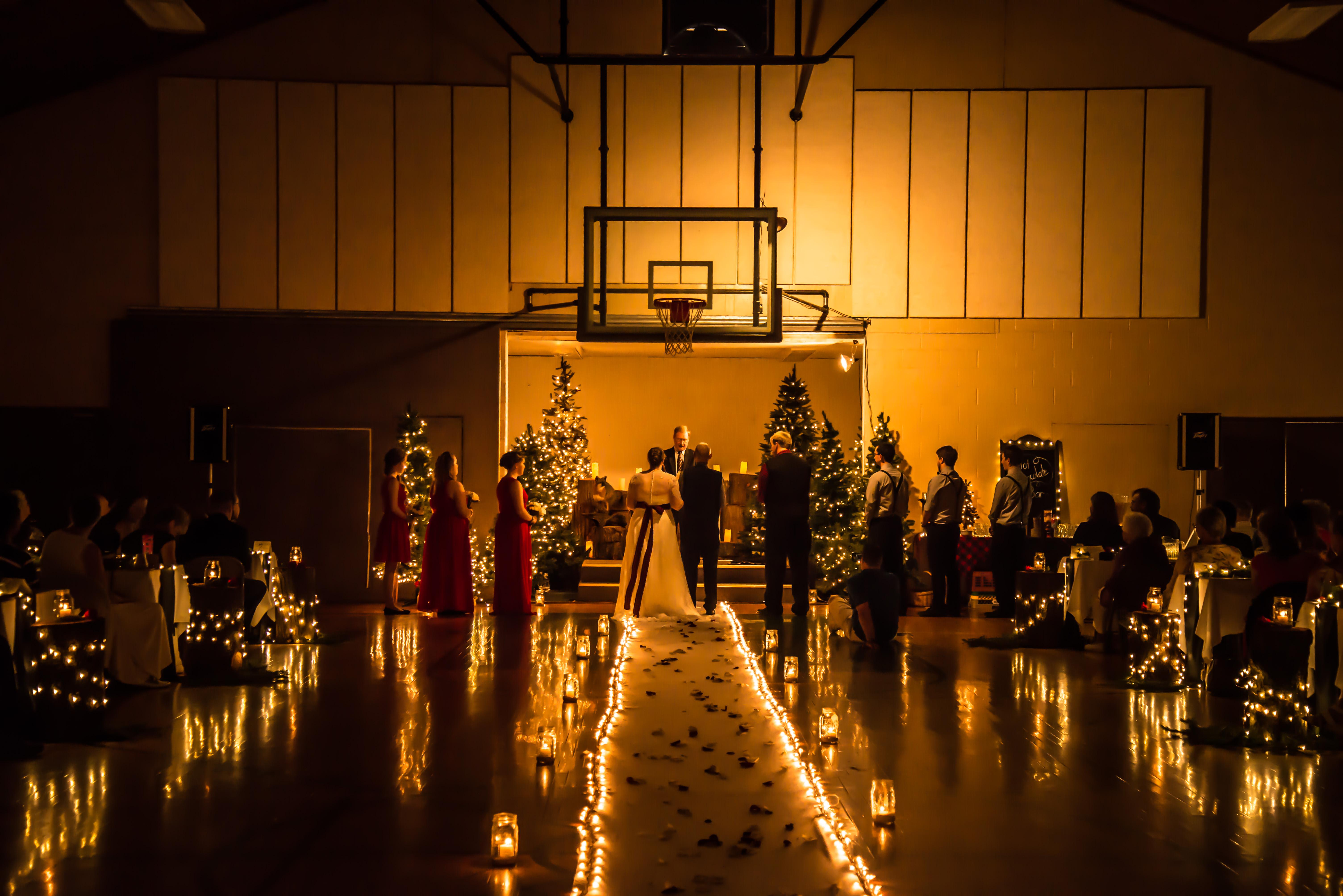 DeweyPhotography_Weddings_Binghamton_NY-27