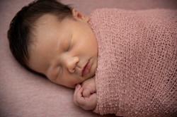 Nina_Newborn-15