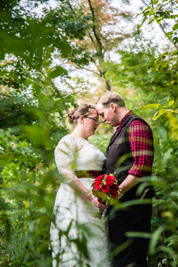 DeweyPhotography_Weddings_Binghamton_NY-26