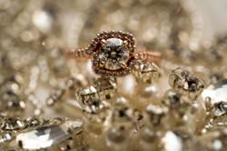 Feyerabend_Wedding_Rings-11