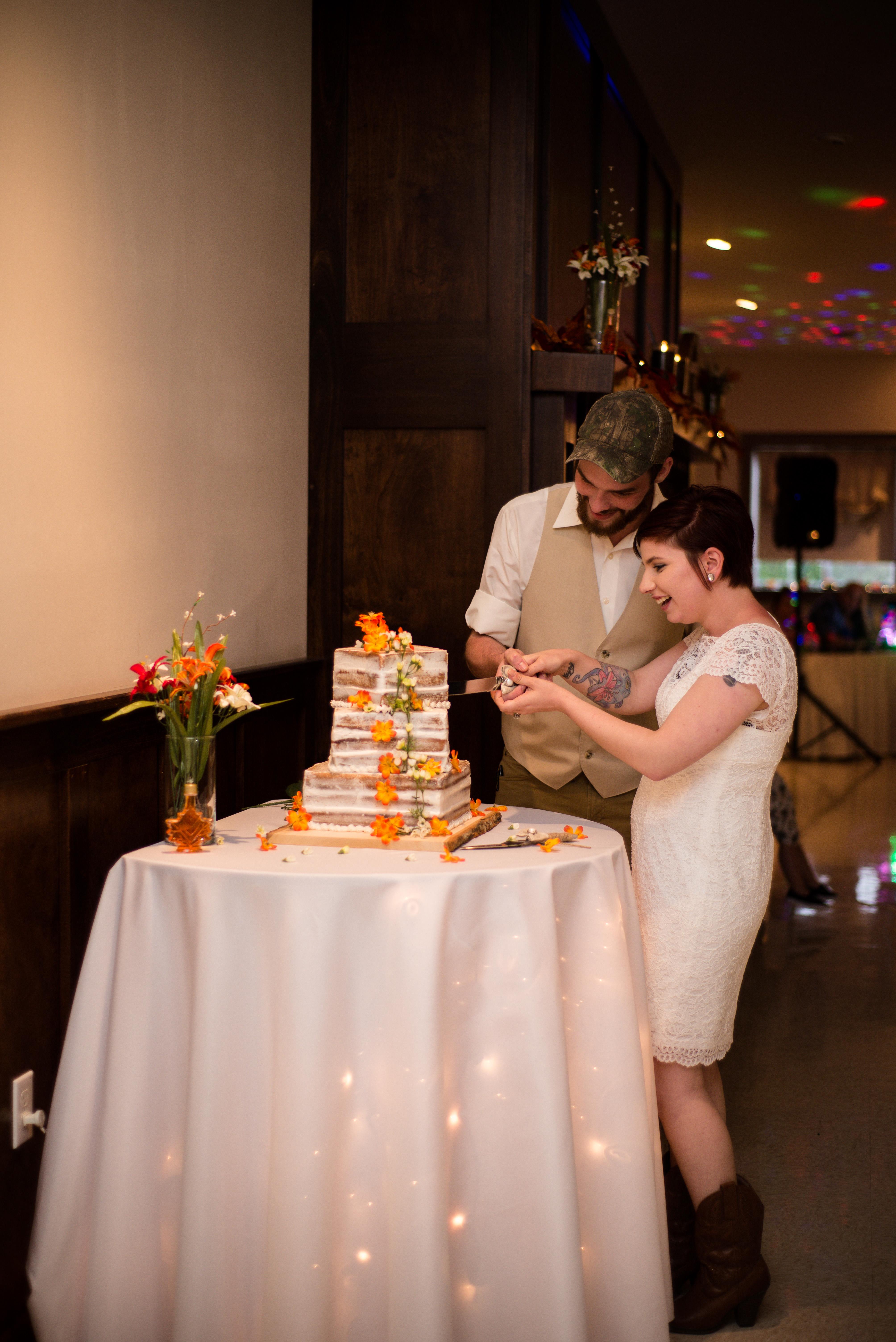 DeweyPhotography_Weddings_Binghamton_NY-22
