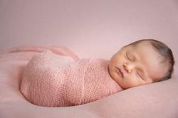 Urmetbek_Newborn_2018_Esther-14